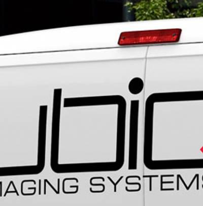 ubiq imaging