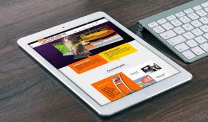 me_iPad_air_2